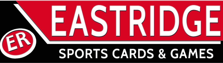 Eastridge Sports Cards & Games