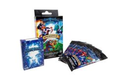 Lightseekers TCG: Awakening- Super Booster Set