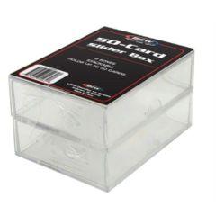 BCW 50ct 2pc Slider Box (2)