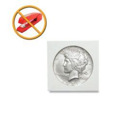 Peel-N-Seal Flips 2x2 - Adhesive - Dollar