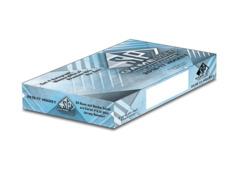 2016-17 Upper Deck SP Game Used Hockey Hobby Box