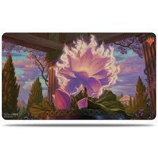 Playmat: MtG - Nyx Lotus