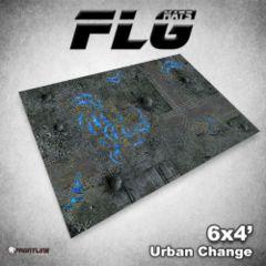 Flg Mats Urban Change 4X6