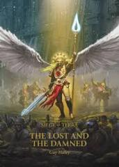 The Lost and the Damned: Book 2