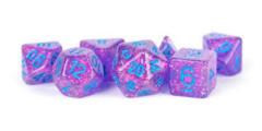 MTD683: 7-Die Set Flash: Purple