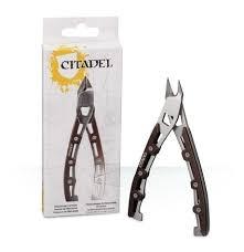 Citadel: Fine Detail Cutters