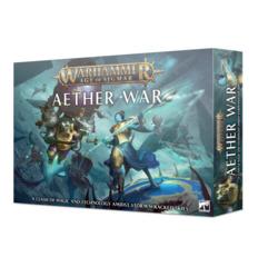 Aether War