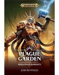 Age of Sigmar: Hallowed Knights - Plague Garden