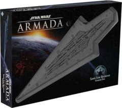Star Wars Armada: Super Star Destroyer Expansion Pack