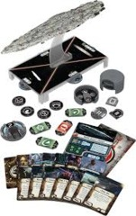 Home One - Wave 2 Expansion Pack