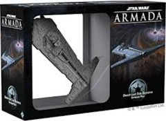 Star Wars Armada: Onager-Class Star Destroyer Expansion