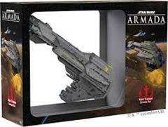 Star Wars Armada: Nadiri Starhawk Expansion