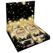 Maximum Gold Display (5 Boxes)