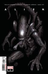 Alien #1 Cover A