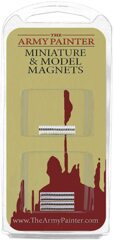 Army Painter: Miniature & Model Magnets (100)