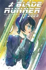 Blade Runner 2029 #2 Cover A