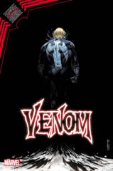 Venom Vol 4 #34 Cover A