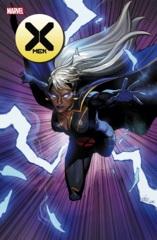 X-Men Vol 4 #17 Cover A