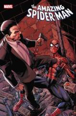 Amazing Spider-Man Vol 5 #68 Cover A