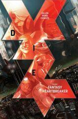 Die Vol 01 - Fantasy Heartbreaker TP