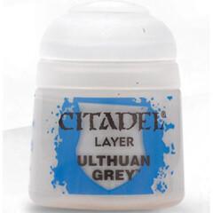 Ulthuan Grey
