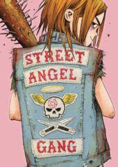 Street Angel: Gang HC