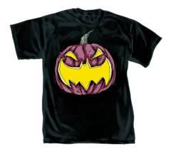 Batman Long Halloween T-Shirt - L