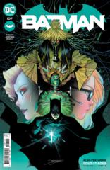 Batman Vol 3 #107 Cover A
