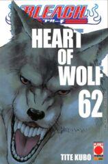 Bleach Vol 62 Manga