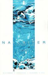 Nailbiter Vol 02 - Bloody Hands TP