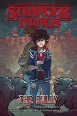 Stranger Things: The Bully TP