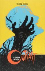 Outcast Vol 06 - Invasion TP