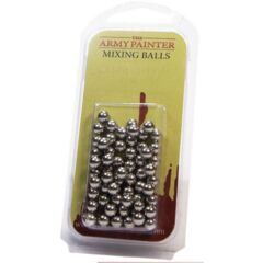 Army Painter: Mixing Balls (100)