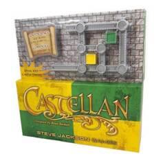 Castellan - International