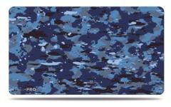 Playmat, Navy Camo