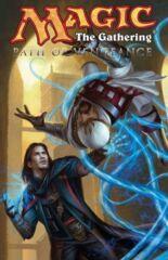 Magic: The Gathering Vol 03 - Path Of Vengeance TP