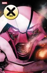 X-Men Vol 4 #20 Cover A