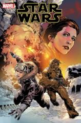 Star Wars Vol 5 #12 Cover A