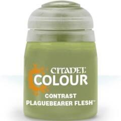 Contrast: Plaguebearer Flesh (18ml)