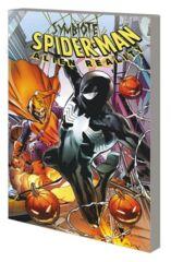Symbiote Spider-Man: Alien Reality TP