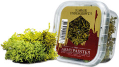 Army Painter: Summer Undergrowth