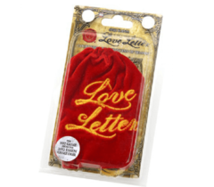 Love Letter: Clamshell Edition