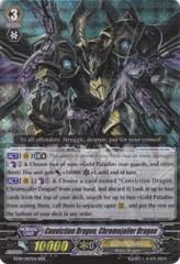 Conviction Dragon, Chromejailer Dragon - BT09/S07EN - SP