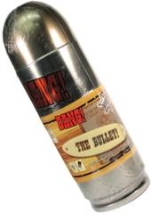 BANG! - The Bullet - EN