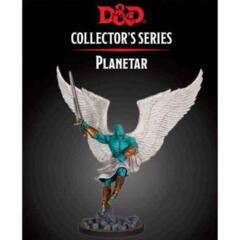 D&D Collector's Series: Planetar