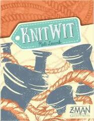 Knit Wit - Français