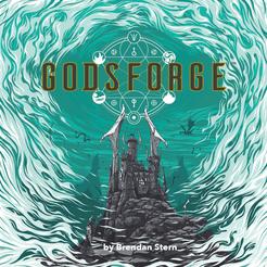Godsforge - EN
