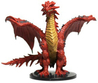 Large Red Dragon (Evolution Box Set)