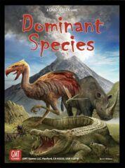Dominant Species - EN