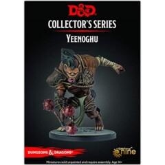 D&D Collector's Series: Yeenoghu